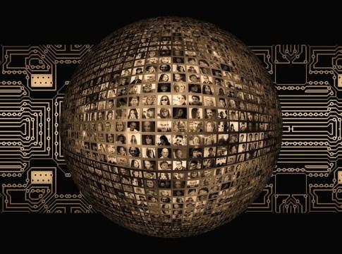Solid – a Internet Descentralizada, por Tim Berners-Lee