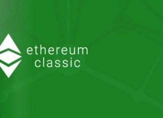 Ethereum Classic acabou de ter GitHub hackeado