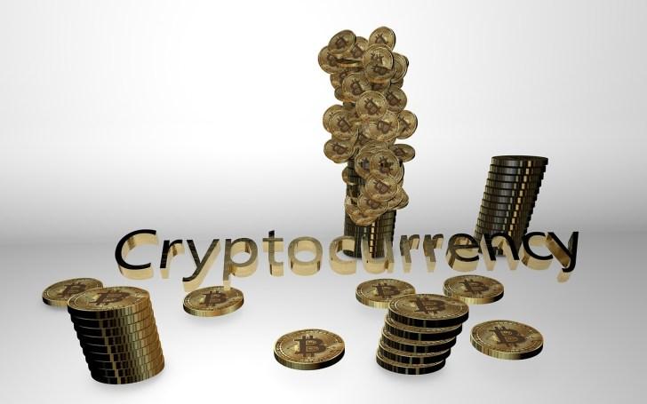 Aumento de 13 bilhões no mercado cripto