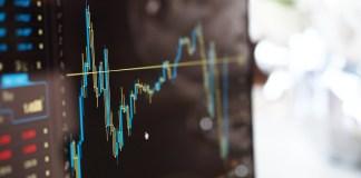 Melhores Estratégias de Trade em criptomoedas