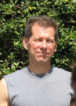 The Future of Bitcoin by Hal finney