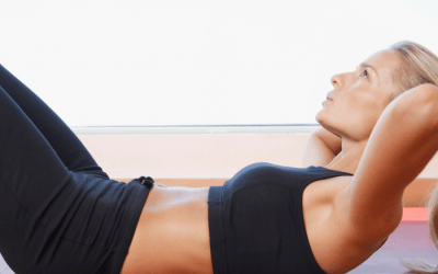 12 Best Fitness Channels on YouTube for Women