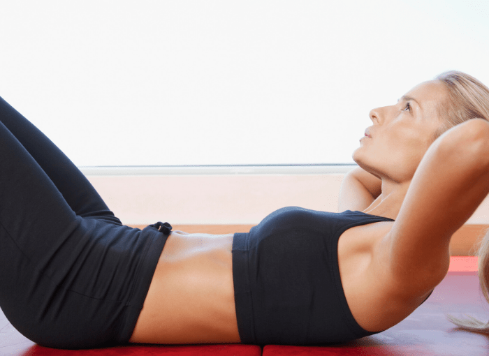 7 Best Fitness Channels on YouTube for Women
