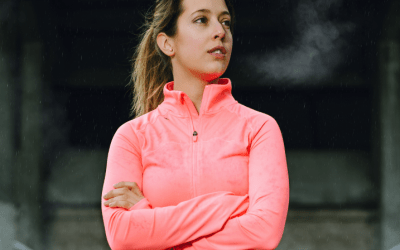 The Biggest Excuse You Are Making When It Comes To Working Out