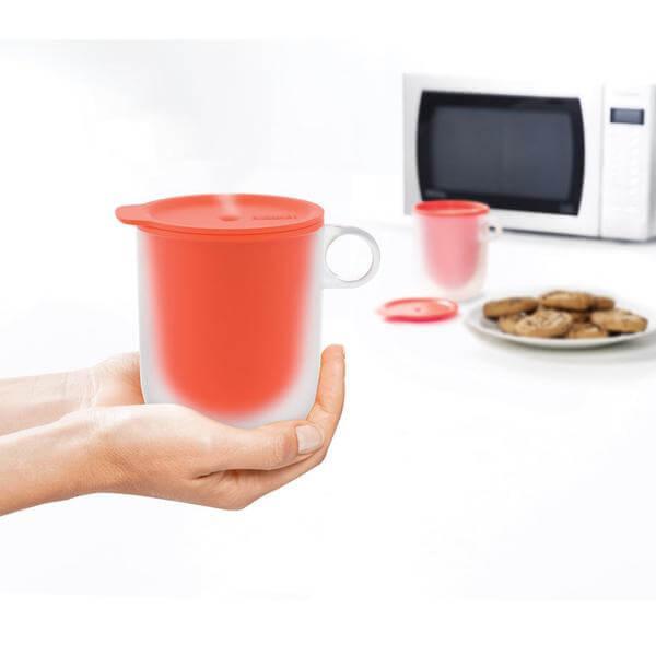 Microwave Mugs - Joseph Joseph