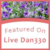 Live Dan330