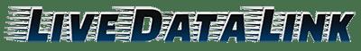 LiveDataLink