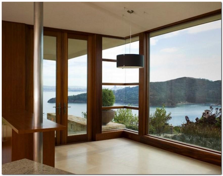 Hebat 10 Model Jendela Rumah Minimalis Sederhana Ini Keren Abis