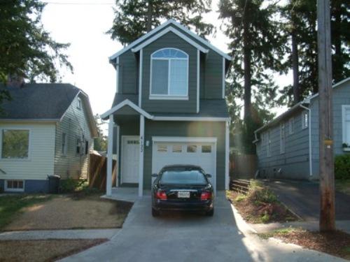 6600 Gambar Rumah Minimalis Cantik 2 Lantai Gratis Terbaru