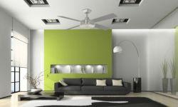 Mantap Jiwa ! Ini Dia Model Plafon Ruang Tamu Sederhana Terindah