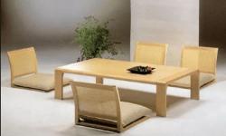Desain Ruang Tamu Minimalis Ukuran 3×3