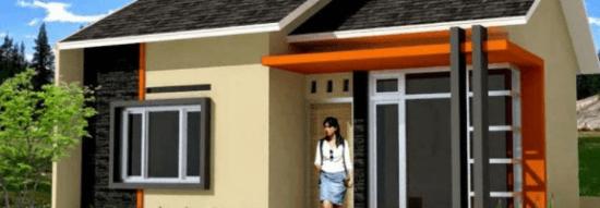 710+ Gambar Rumah Tingkat Ukuran 7x12 Gratis Terbaik