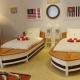 30 Model Tempat Tidur Minimalis Murah Dan Unik Banget