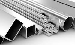 Daftar Harga Aluminium Batangan Berkualitas Dan Murah Terbaru
