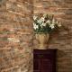 50 Model Keramik Dinding Motif Batu Alam Murah Terbaru