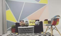 80+ Warna Cat Rumah Minimalis Interior Dan Eksterior Elegan