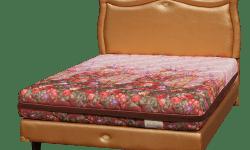 Harga Spring Bed Bigland Murah dan Terbaru – Promo