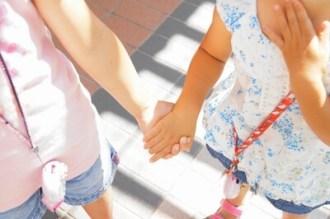 小学生の同性愛 (1)