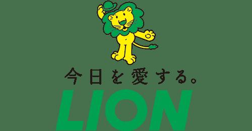 ライオン株式会社の亀岡さんのおっぱい