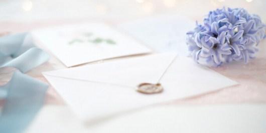 妹から兄への手紙