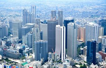東京の飲み屋
