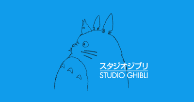ジブリの新作アニメ