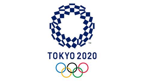 olympic2020promojpg
