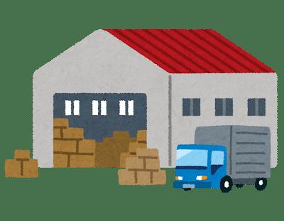 souko_building