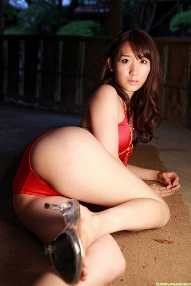 小原春香011