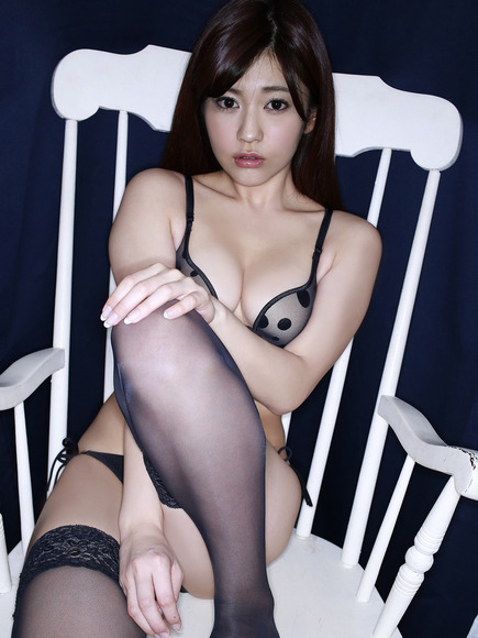 2016年9月11日追加 大澤玲美のグラビア画像013