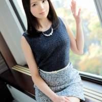 文句無しに美人な24歳フリーアナウンサーがAV出演。画像×24