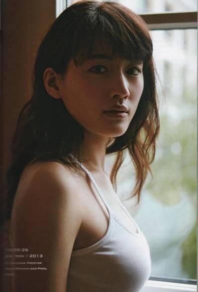 綾瀬はるか026