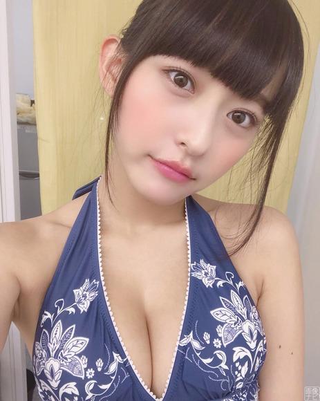 181212高崎かなみ画像026