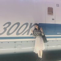 【朗報】STU48瀧野由美子が鉄子だった件!!!【ゆみりん】