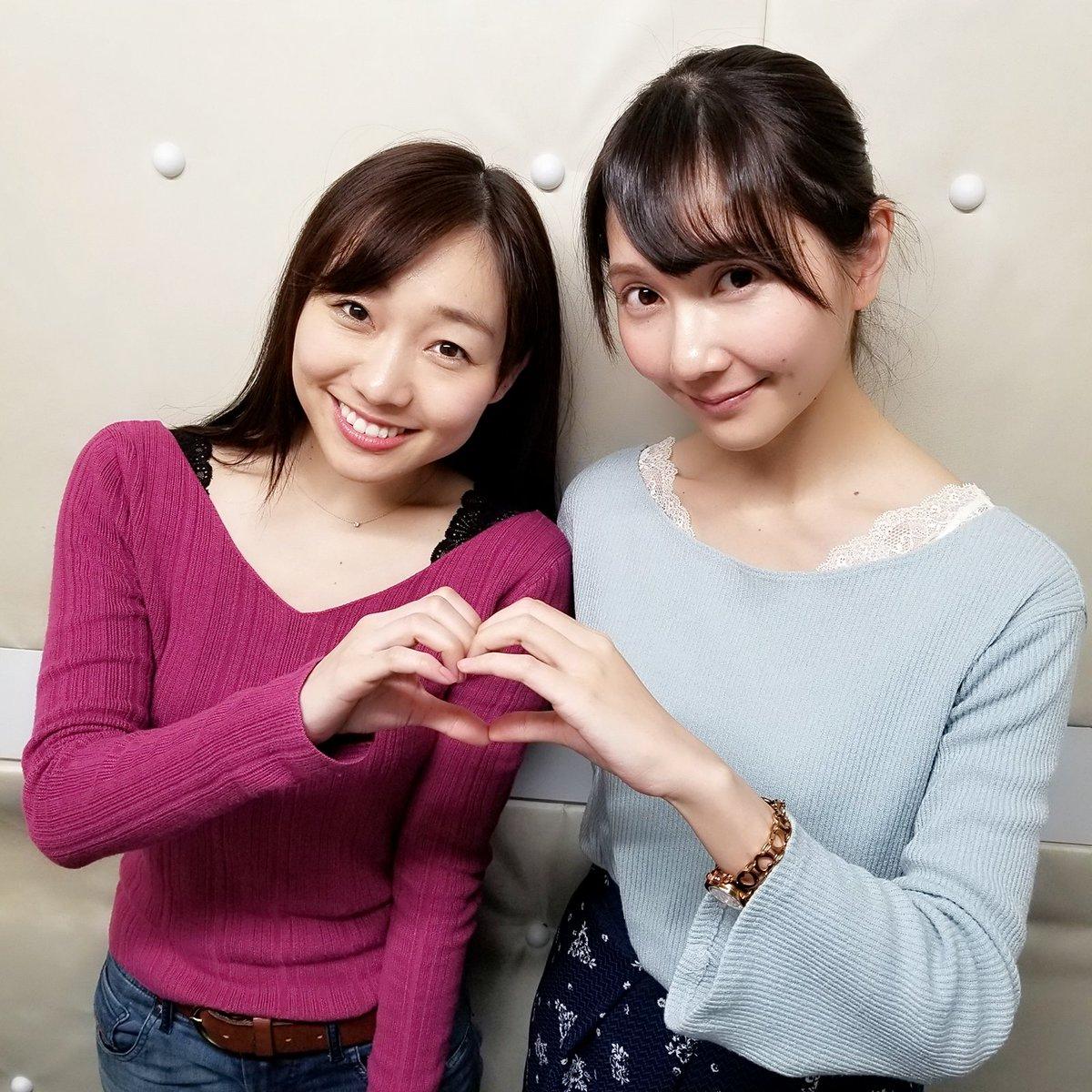 SKE48まとめろぐっ! : 須田亜香里と秦佐和子がラジオで共演 ...
