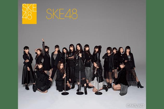 artist-ske48-teams