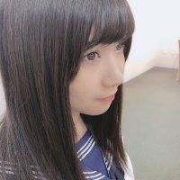 太田彩夏ちゃんがフィギュアすぎる