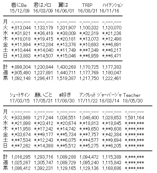 9d4774088f76e5dc644630de77c0907c