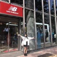 SKE48平田詩奈が来年3月の名古屋ウィメンズマラソンに挑戦!東海テレビ「Run Way Story~彼女の走る道~」で練習風景などを放送!