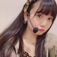 【!?】上村亜柚香「上村はヒートテックと裏垢デビューは果たしました。笑 」