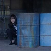 松井玲奈出演 日テレ「ブラックスキャンダル」#02 10.11キャプまとめ!