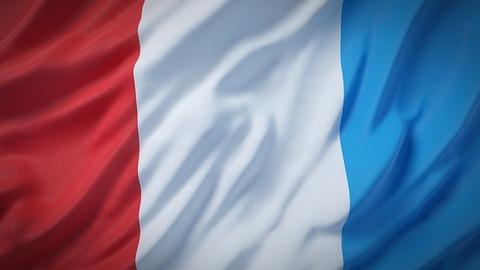 france-flag-1058699_640