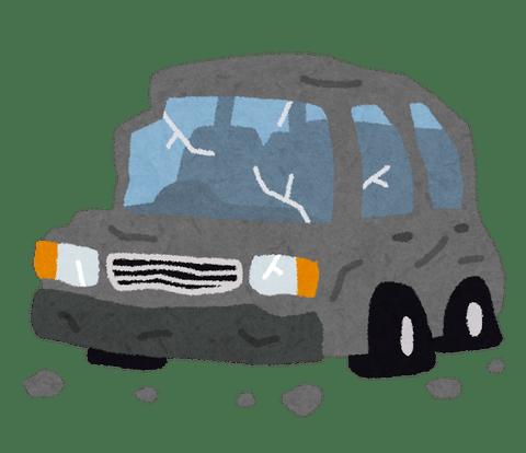car_jikosya