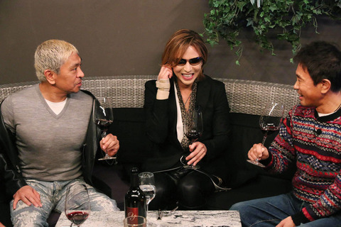 downtownnow_yoshiki02_fixw_730_hq