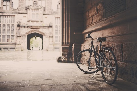 bicycle-438400_640