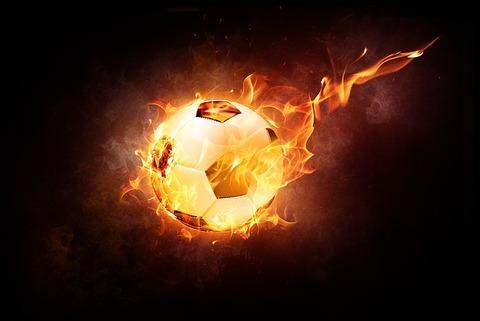 football-1406106_640