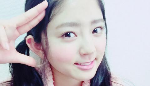 suzumoto_miyu2