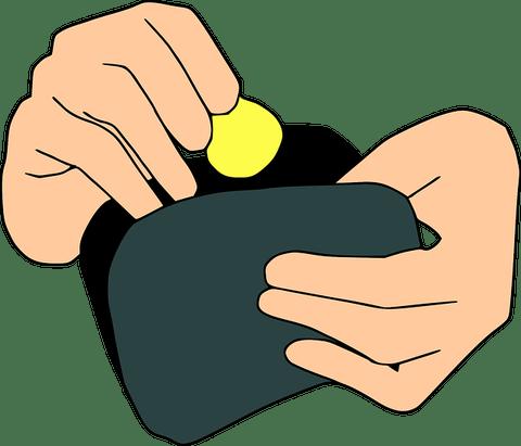 saving-money-2772141_640