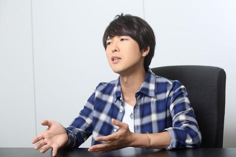 kamiya_interview_001_0810