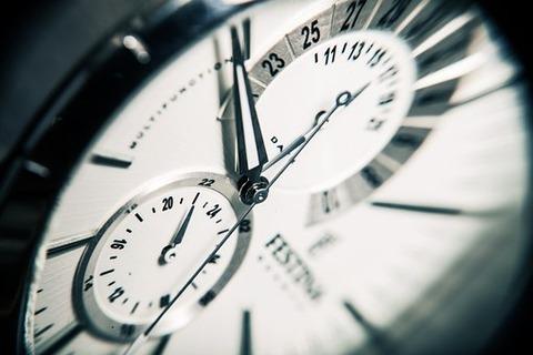 clock-407101__340